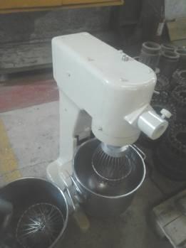 Mezclador industrial Amadio