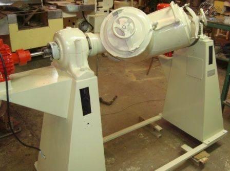 Licuadora industrial V